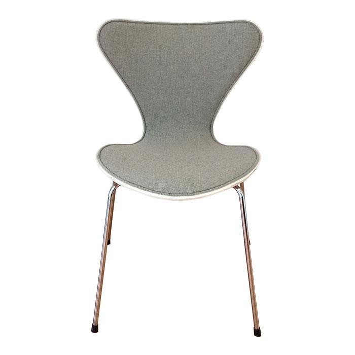 upholstery-web-138.jpg