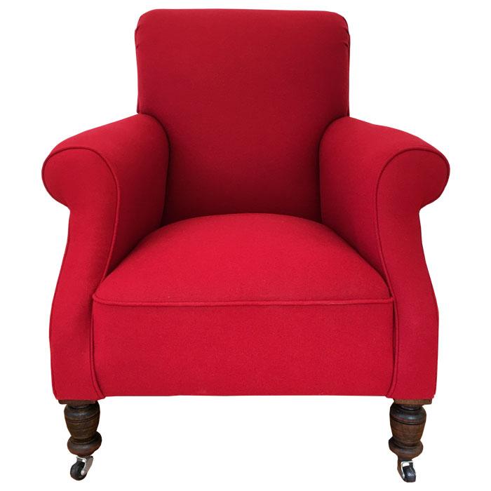 upholstery-web-88.jpg