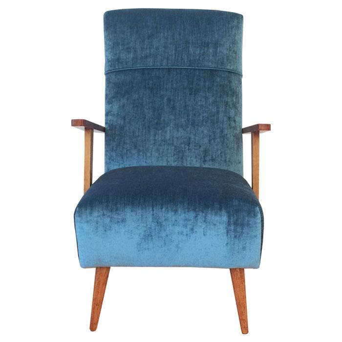 upholstery-web-84.jpg