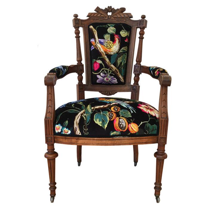 upholstery-web-79.jpg