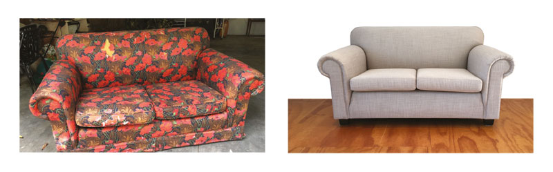 Before-&-After-Sofa-5.jpg