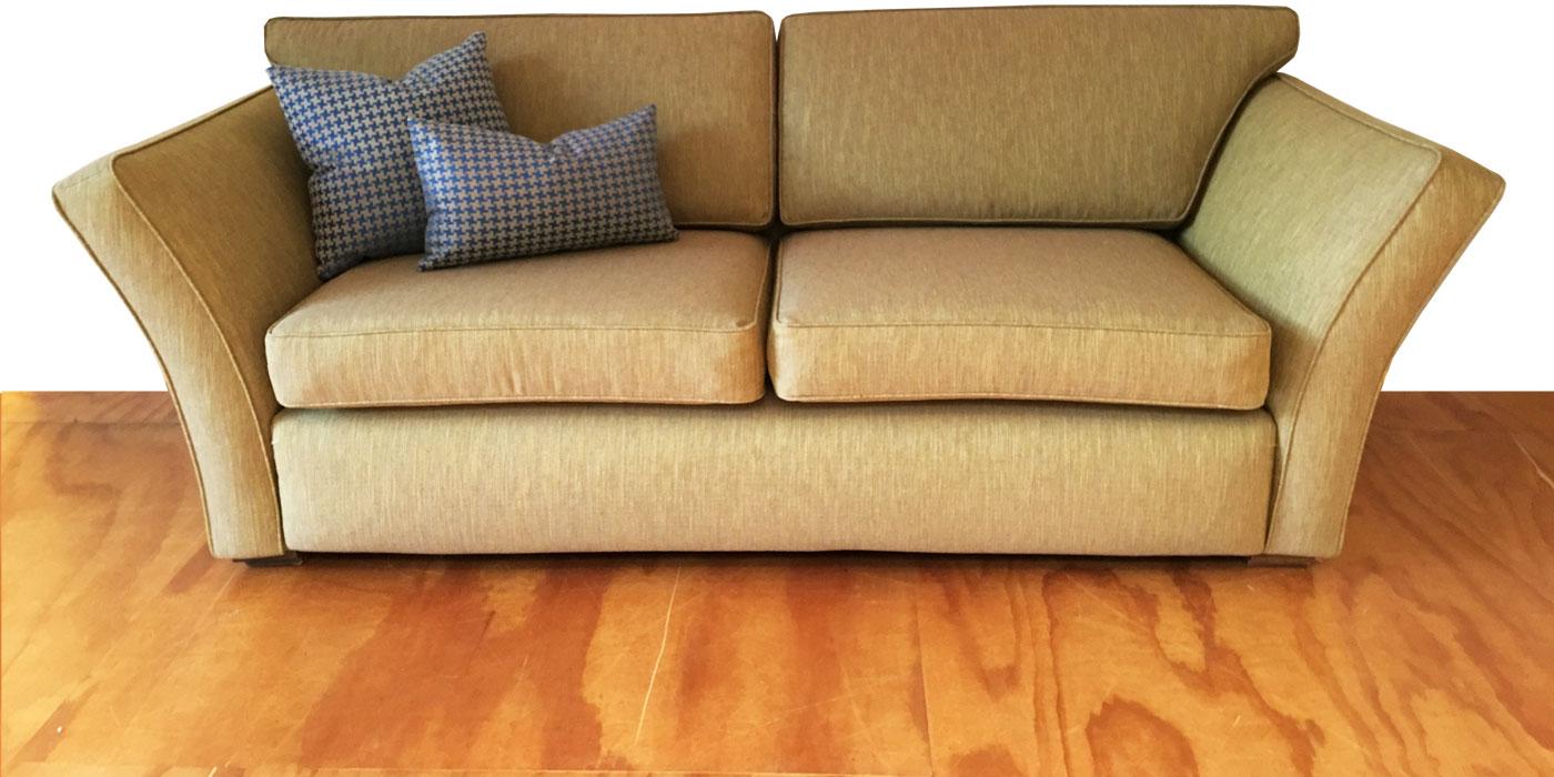 sofa-web-94.jpg