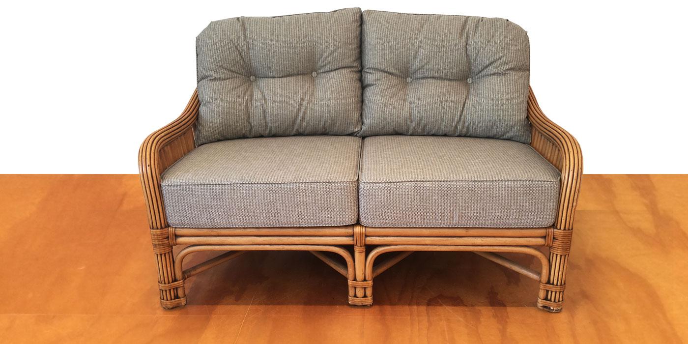 sofa-web-93.jpg
