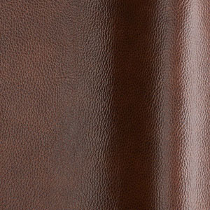 ITALIAN LEATHER COMPANY