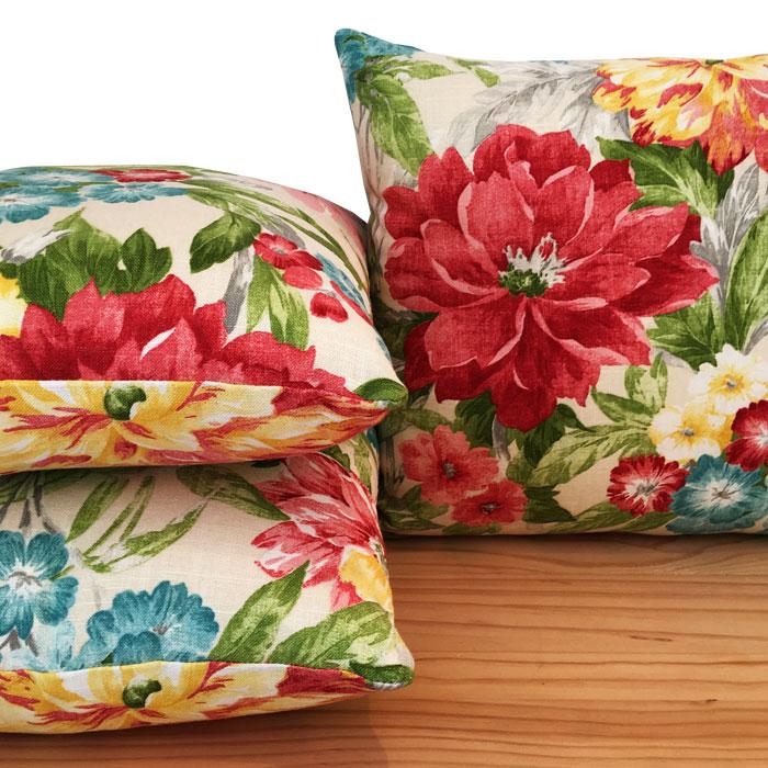 cushions-web-19.jpg