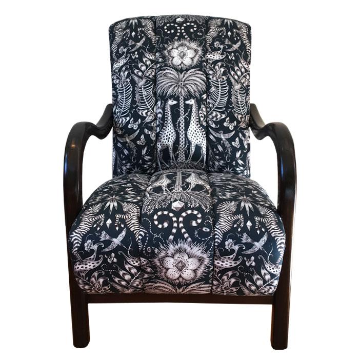 upholstery-web-140.jpg