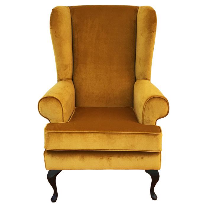 upholstery-web-126.jpg