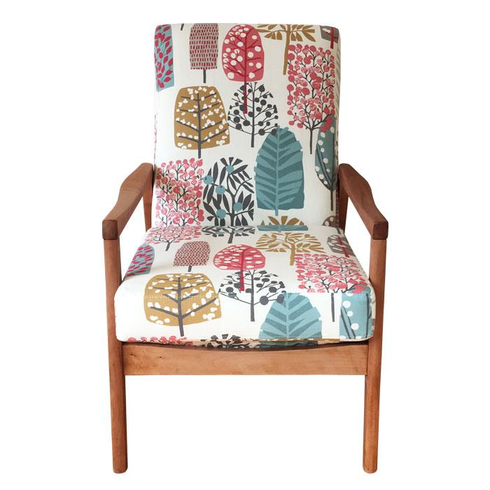 upholstery-web-116.jpg