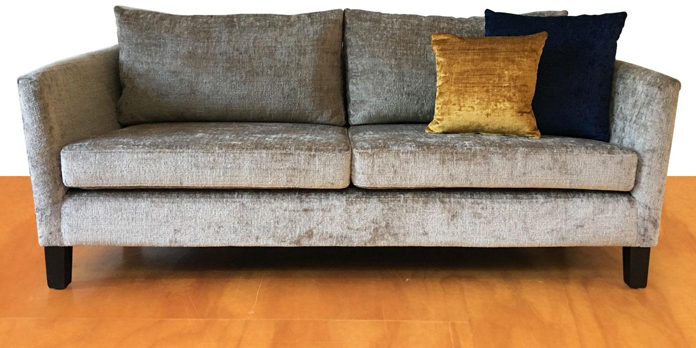 sofa-web-96.jpg