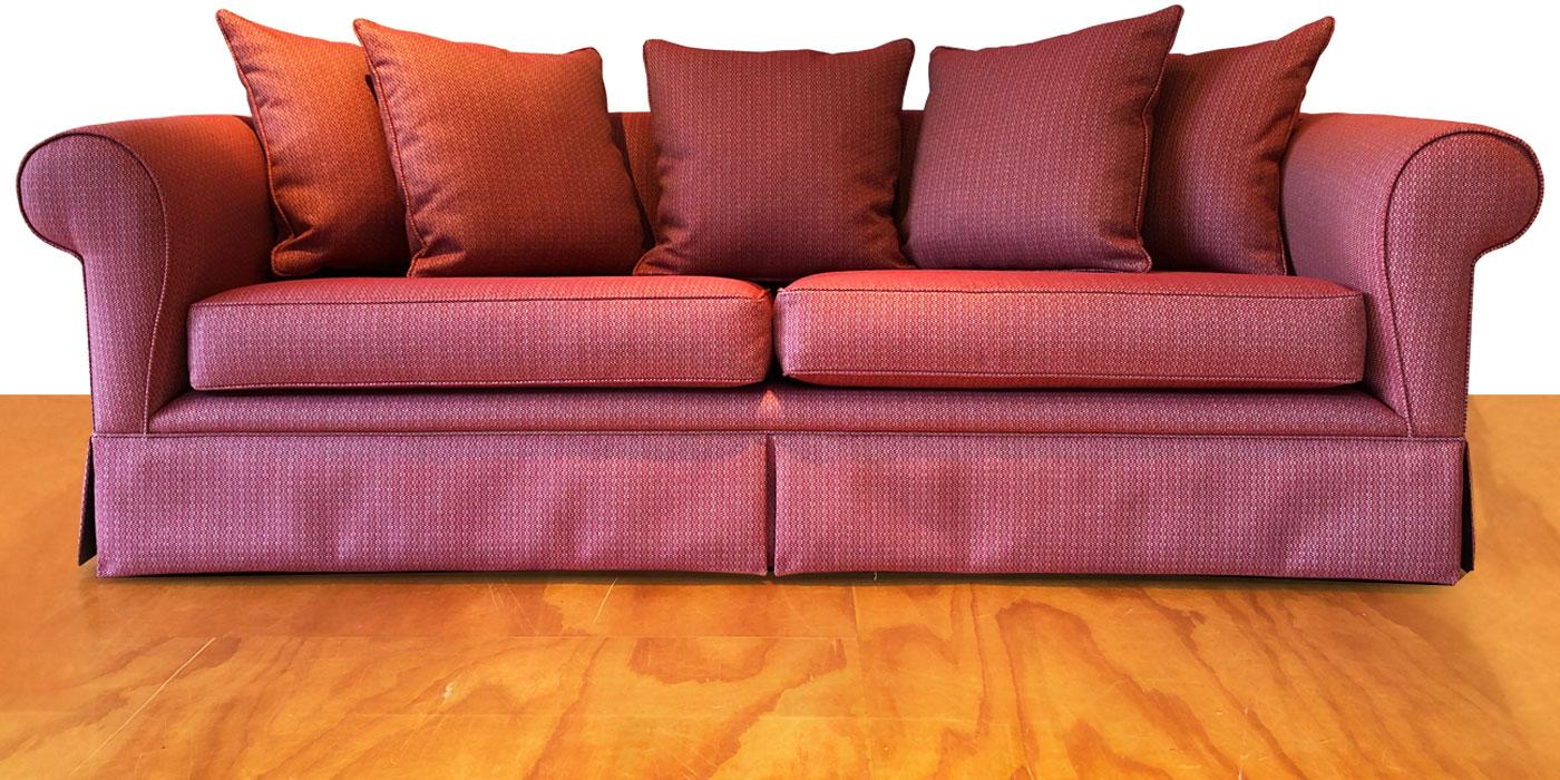 sofa-web-97.jpg