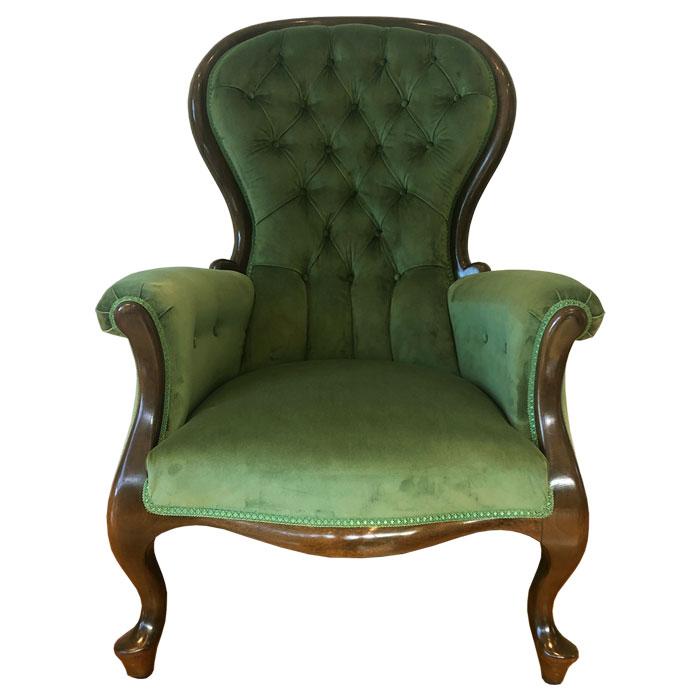 upholstery-web-141.jpg