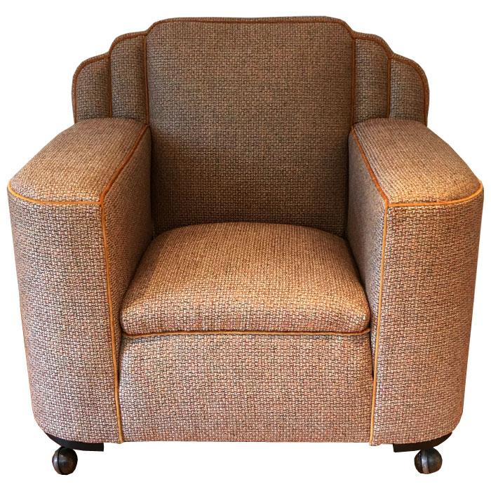 upholstery-web-143.jpg