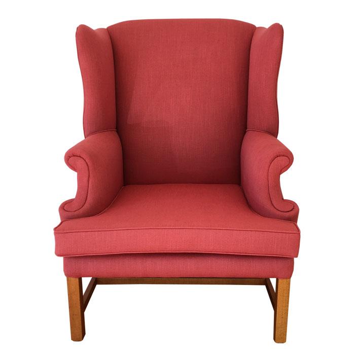 upholstery-web-144.jpg