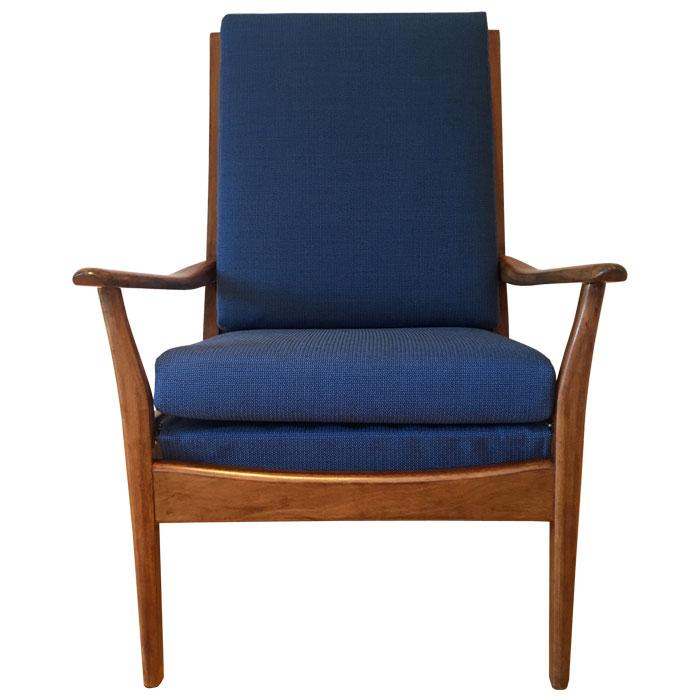 upholstery-web-145.jpg