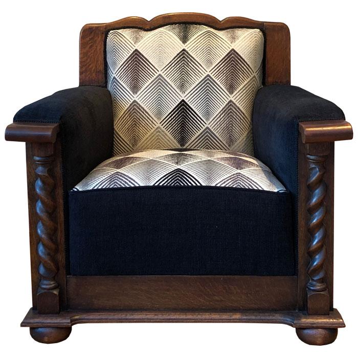 upholstery-web-146.jpg