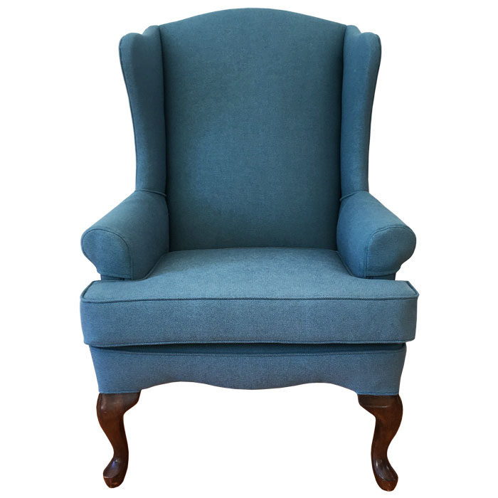 upholstery-web-148.jpg