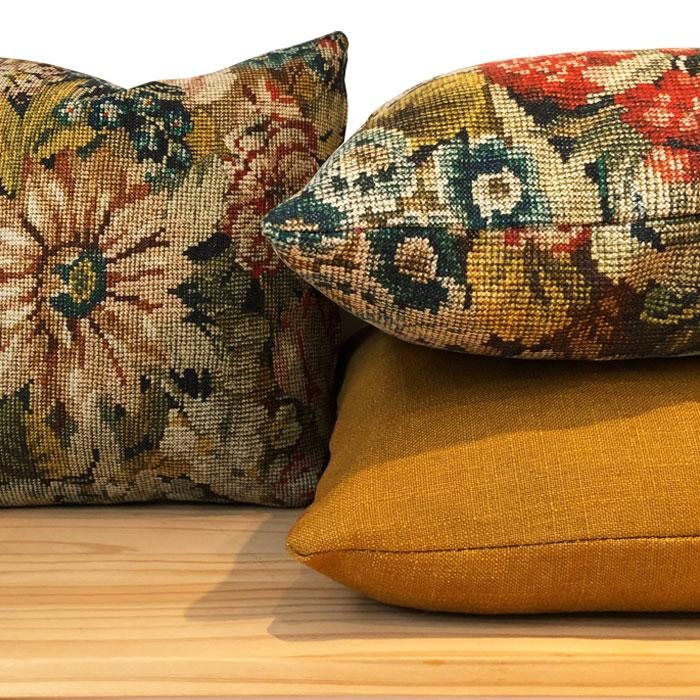 cushions-web-30.jpg