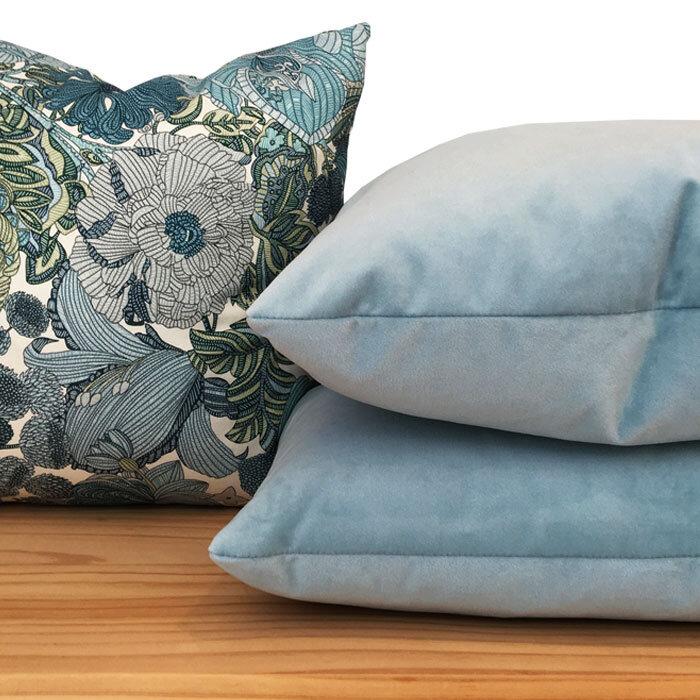 cushions-web-31.jpg