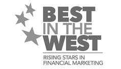 Best in the West - Gramercy Institute