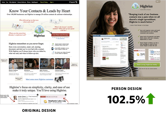 picture-landing-page-conversion.png