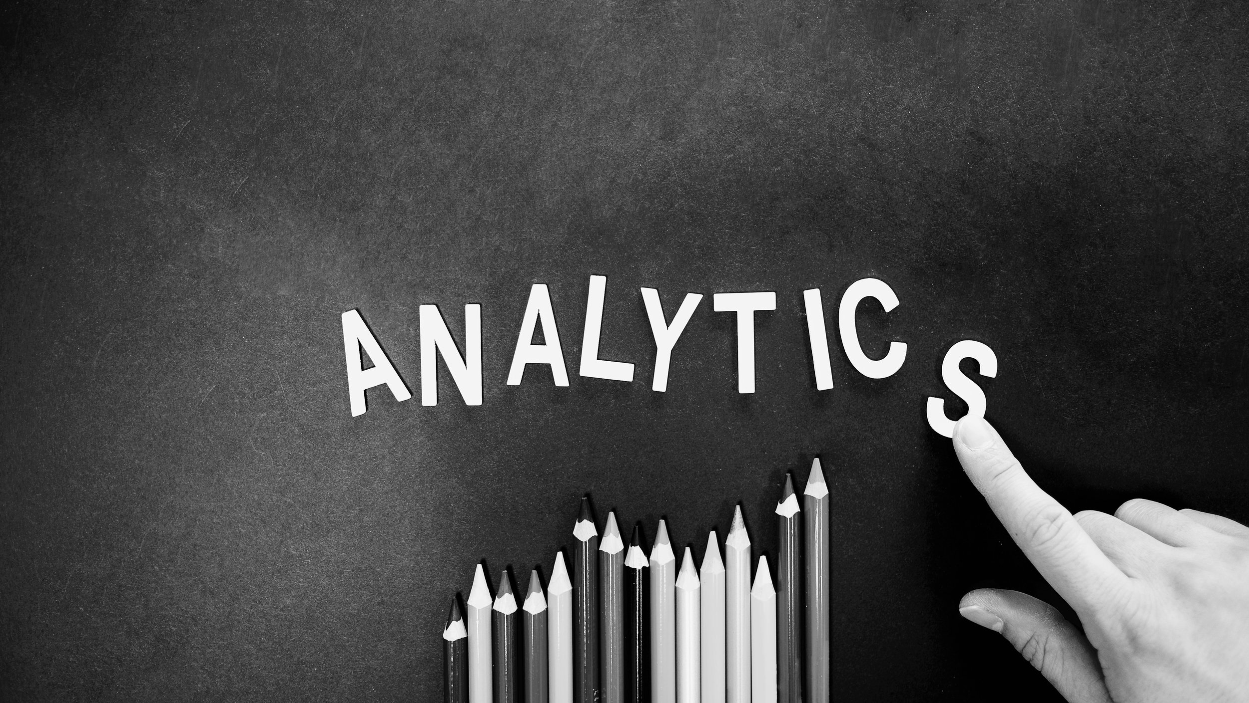analytics - 1 (2).jpg