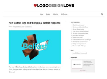 Logo_Design_Love.png