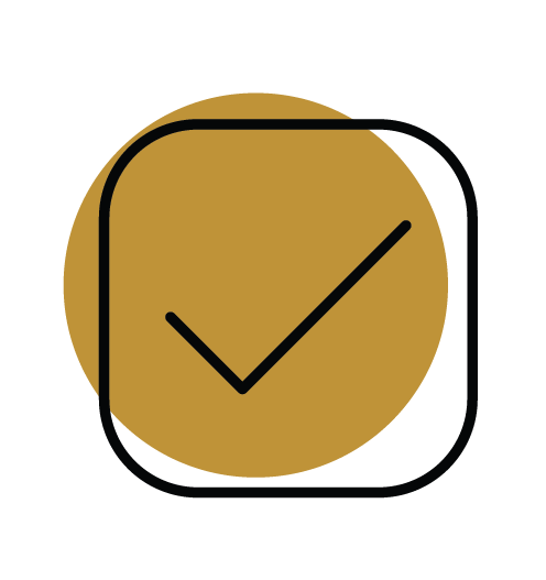 Checkmark_Icon Gold.png