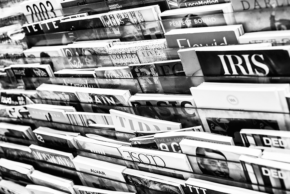 10 Examples of Great Brand Journalism.jpg