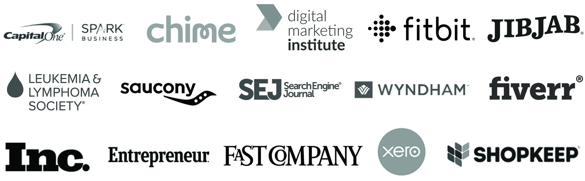 Home Page Brand Logos 2.jpg