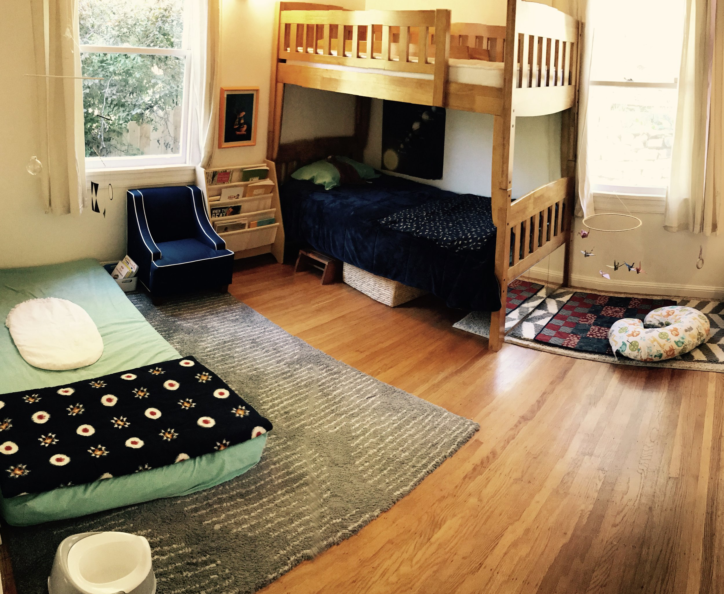 0-5 Months + Toddler Room View.jpg