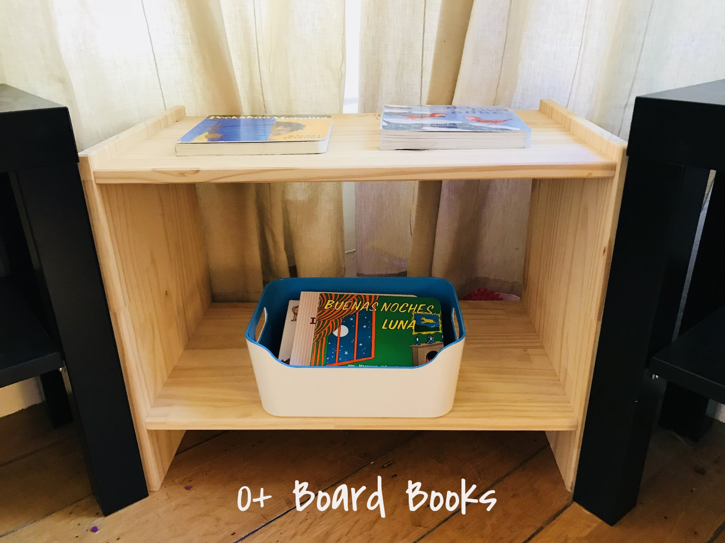 infant book shelf.jpg