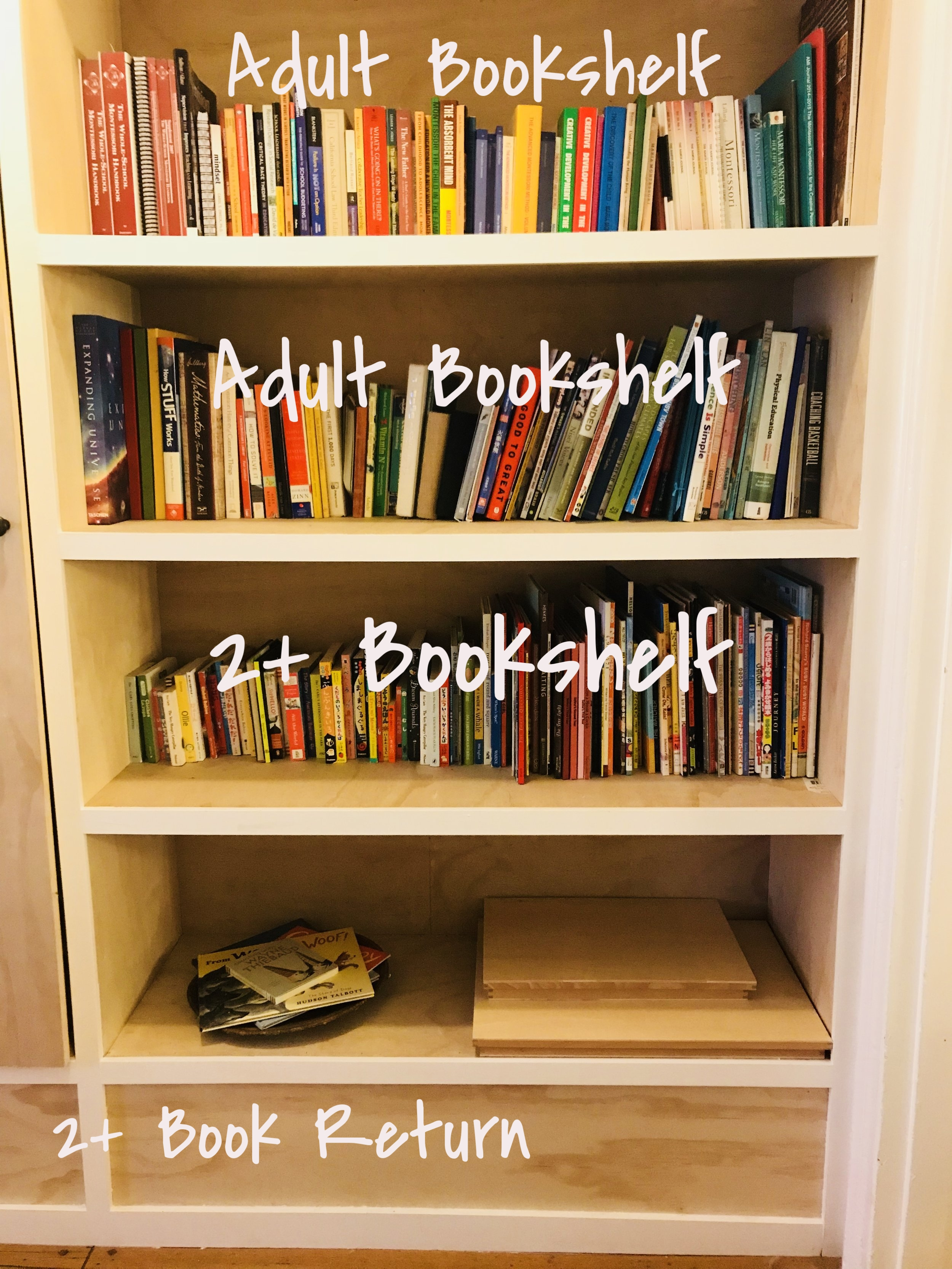 toddler book shelf.jpg