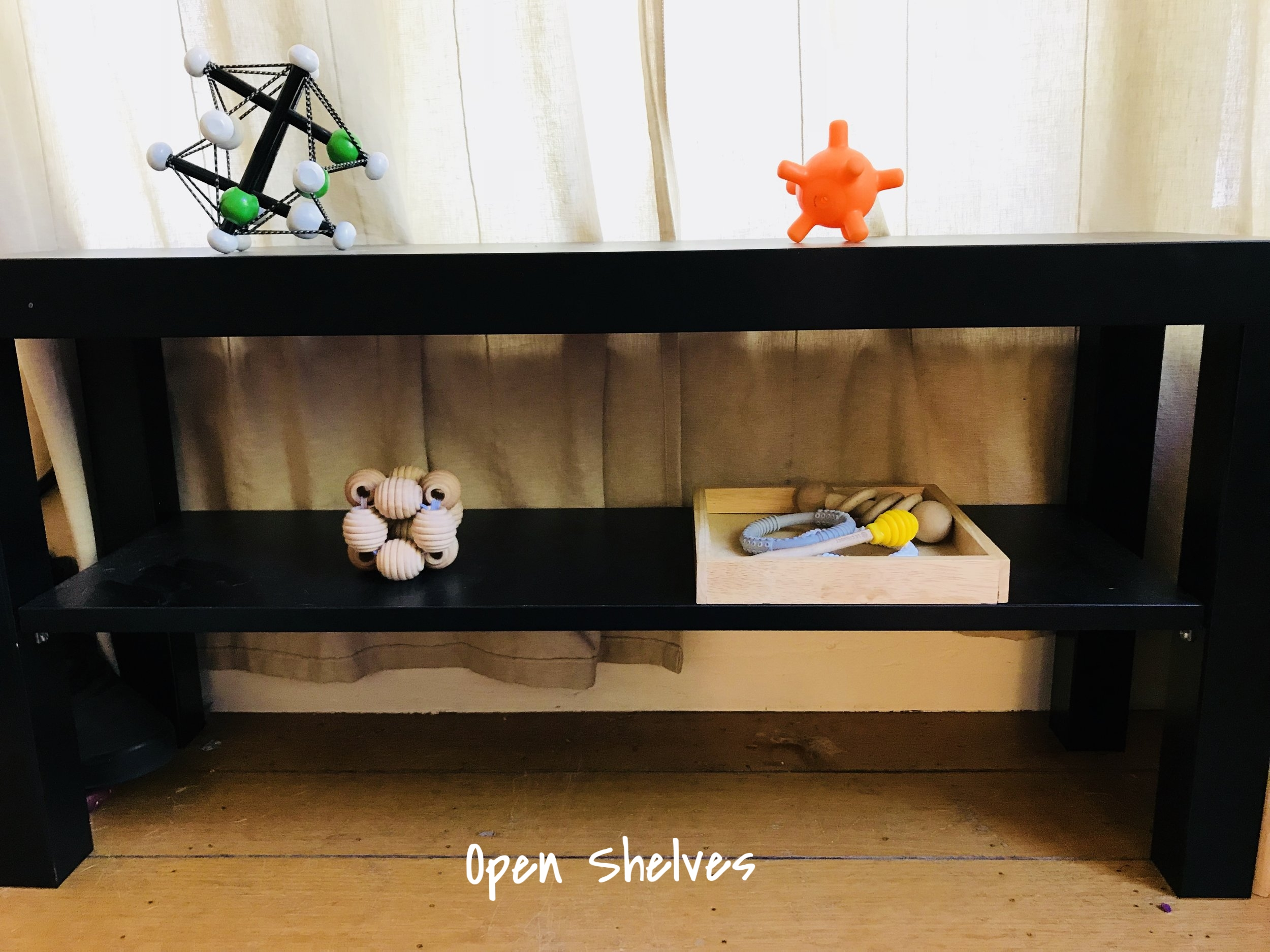 infant teether shelf.jpg