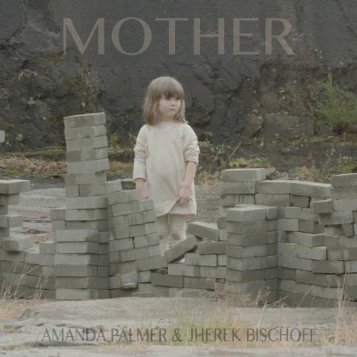 Mother Artwork 500.jpg