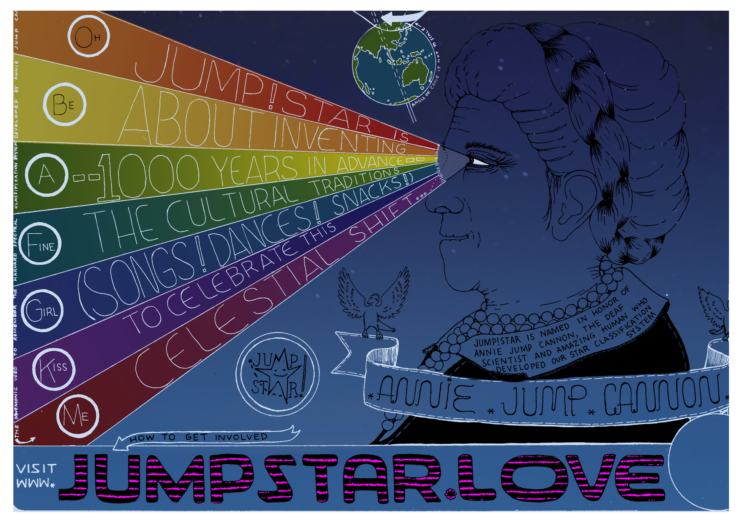 jumpstar intro poster (cropped banner).jpg