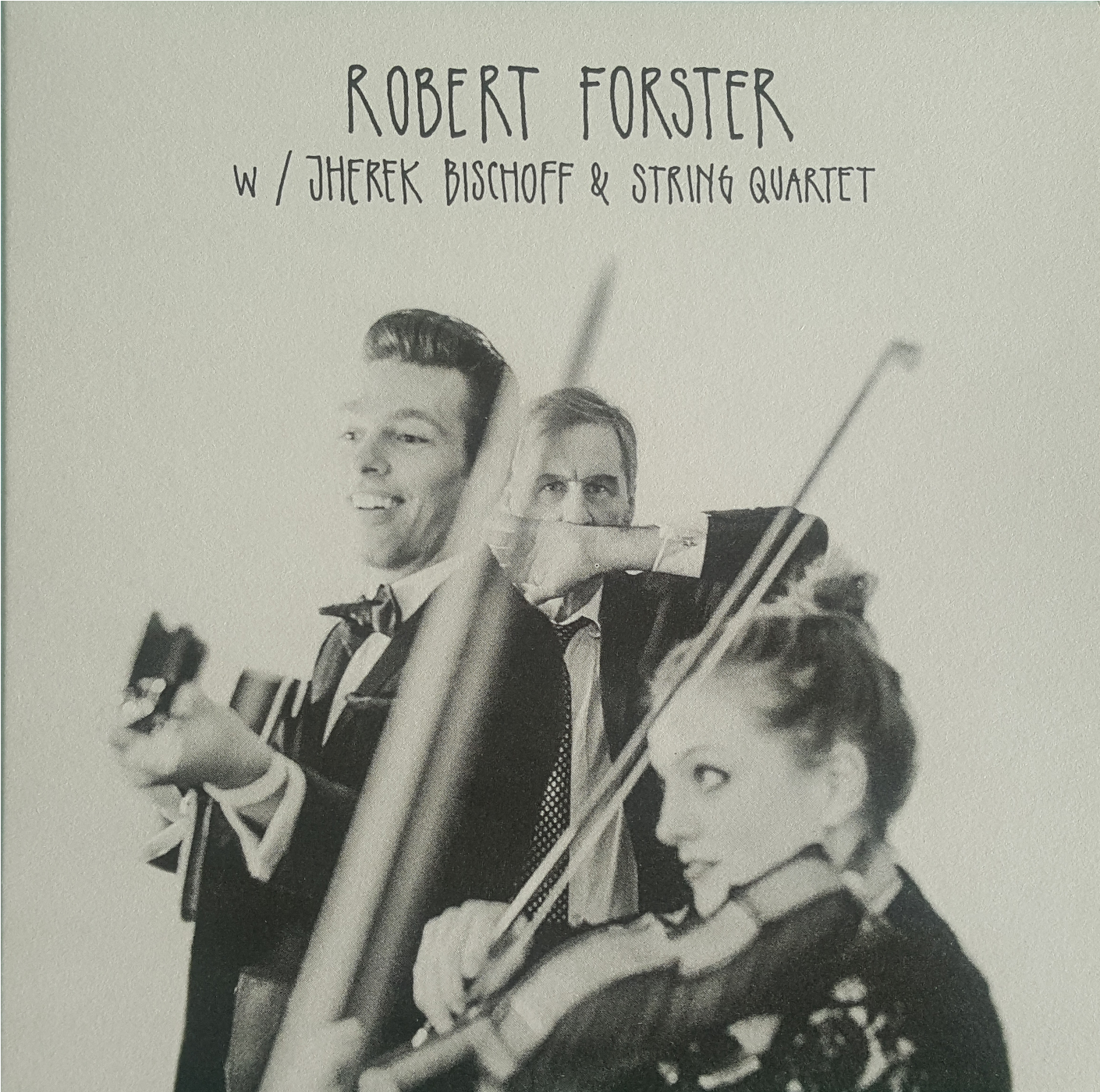 RobertForsterFront1400px.png