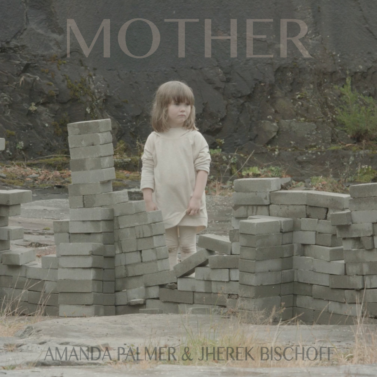 Mother Artwork 1200px.jpg