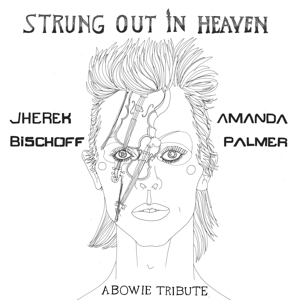 Strung Out In Heaven Artwork 1200px.jpg
