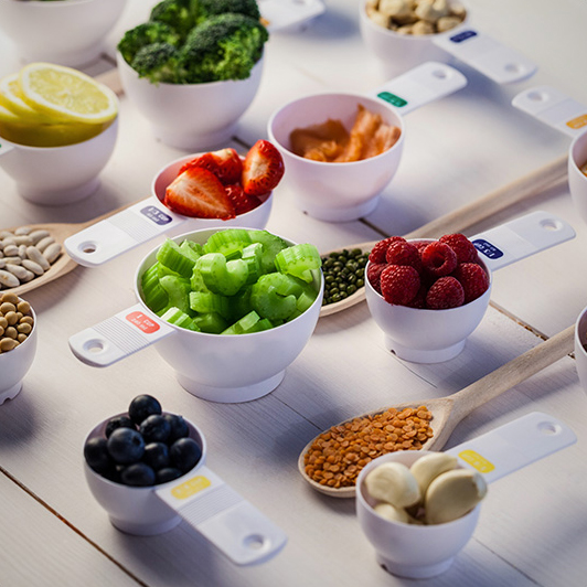 How-To-Portion-Control-Image-02.jpg