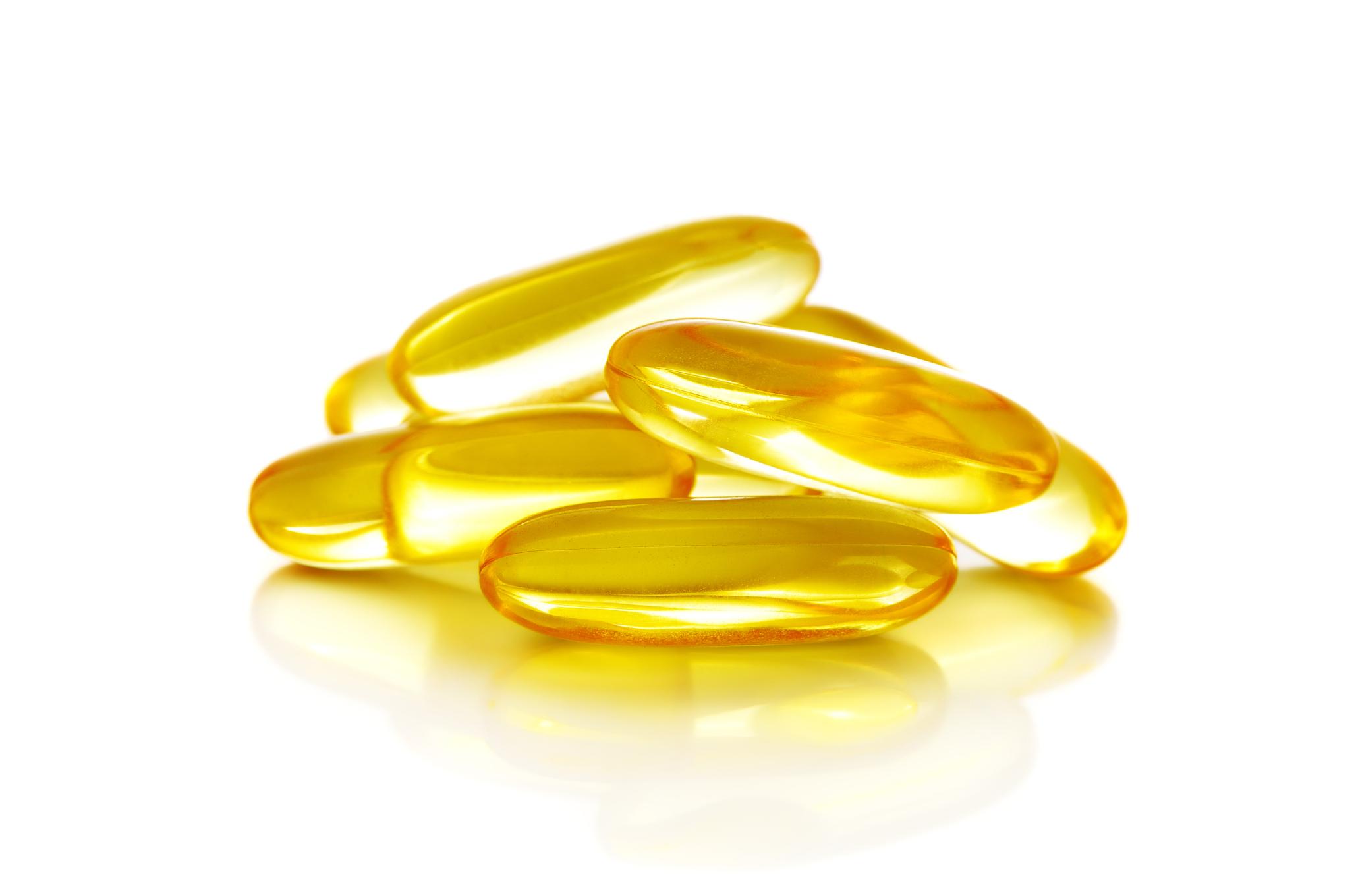 fish_oil_capsules_1.png