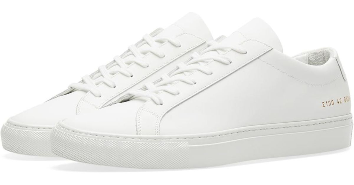 common-projects-white-achilles-low-lux.jpeg