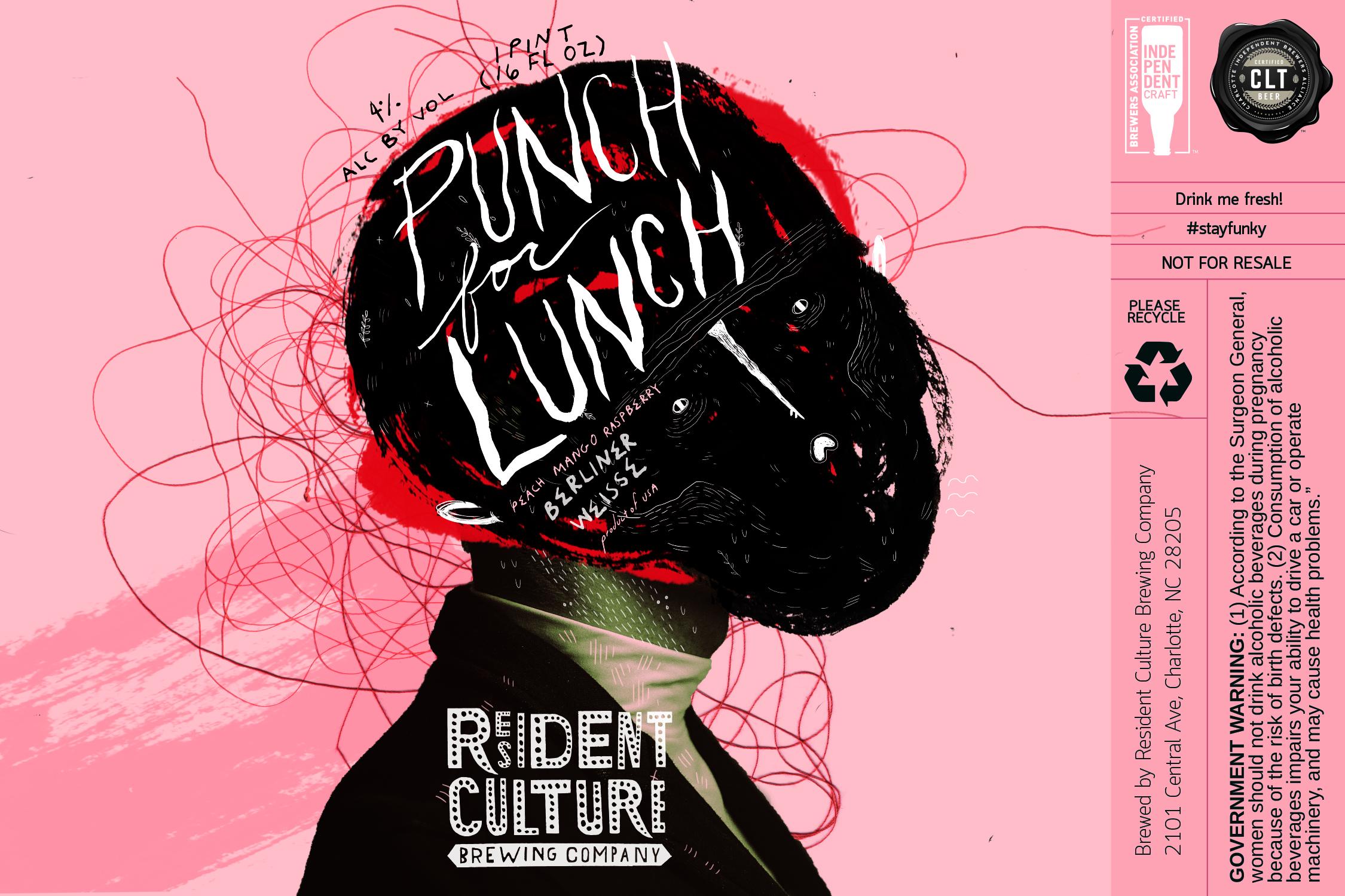 RC_PunchforLunch_Label_7.5x5.jpg