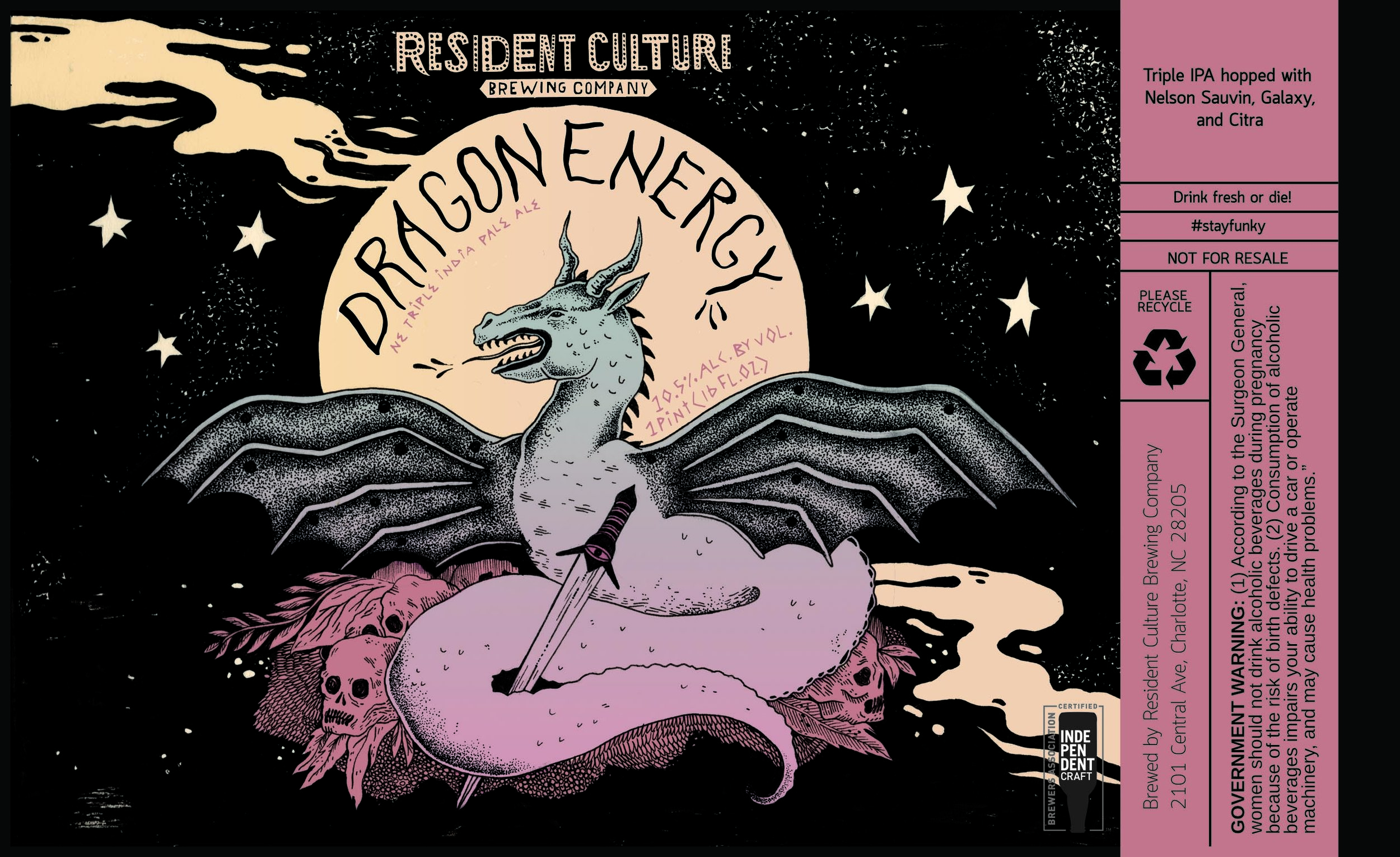 DragonEnergy_Label.jpg