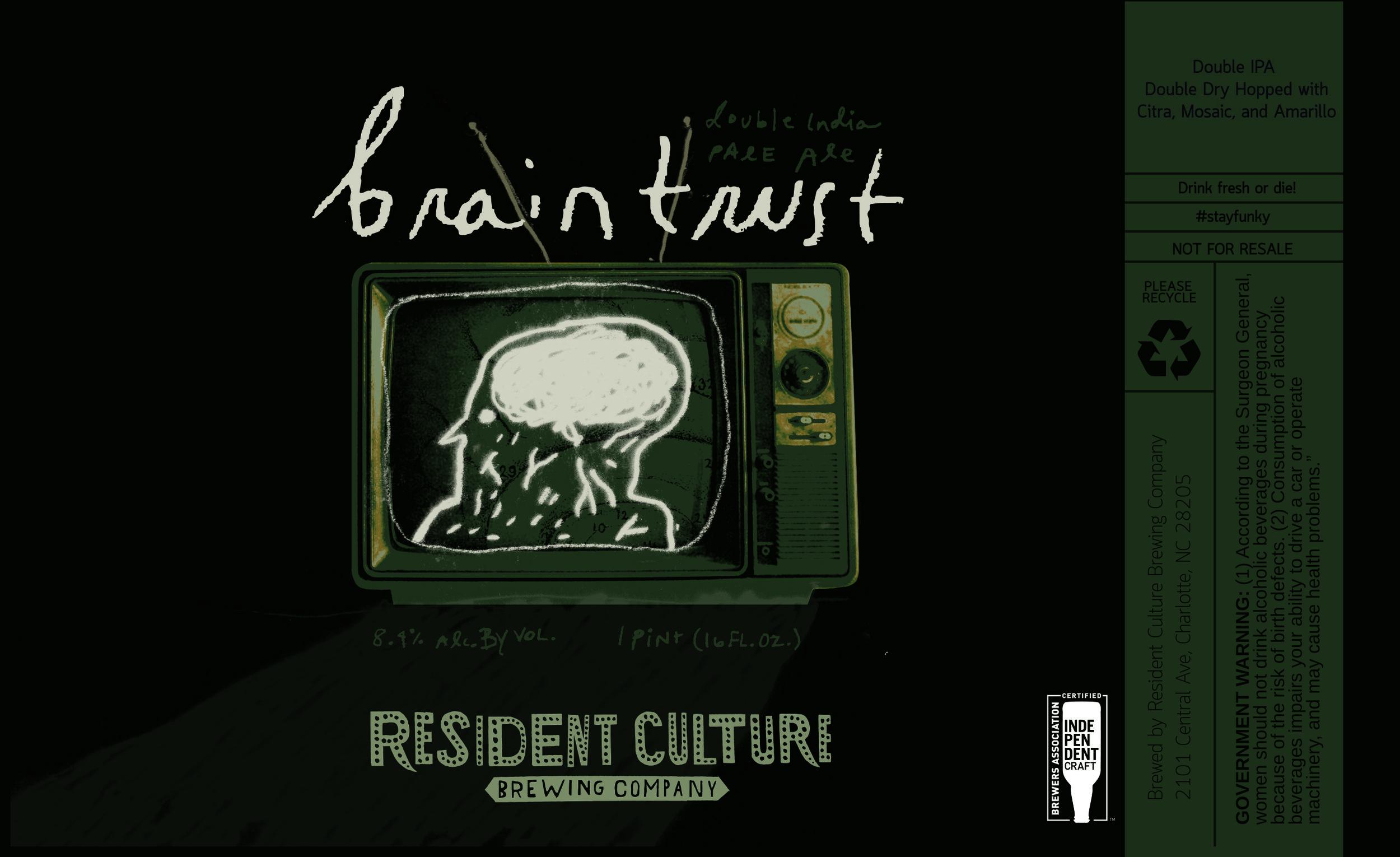 RC_Braintrust.jpg