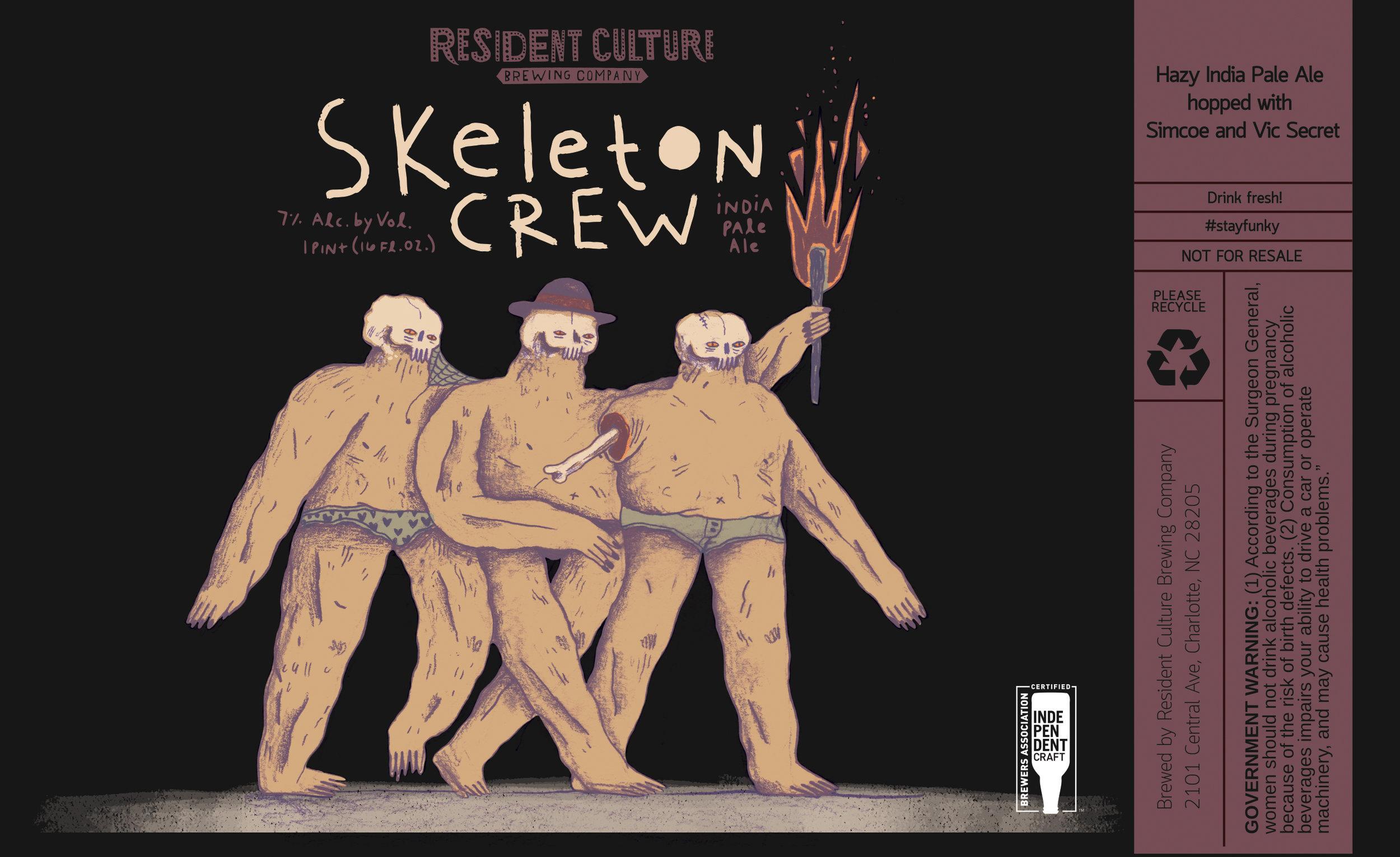 RC_SkeletonCrew.jpg