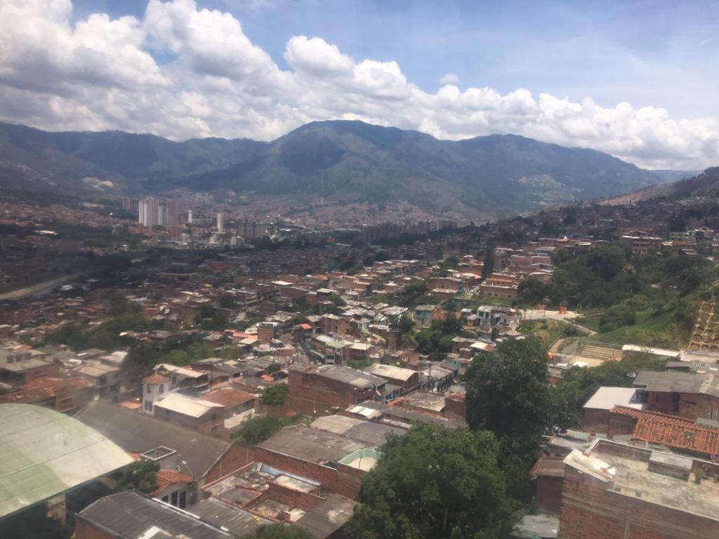 Medellin_ChristinaPerricone.jpg