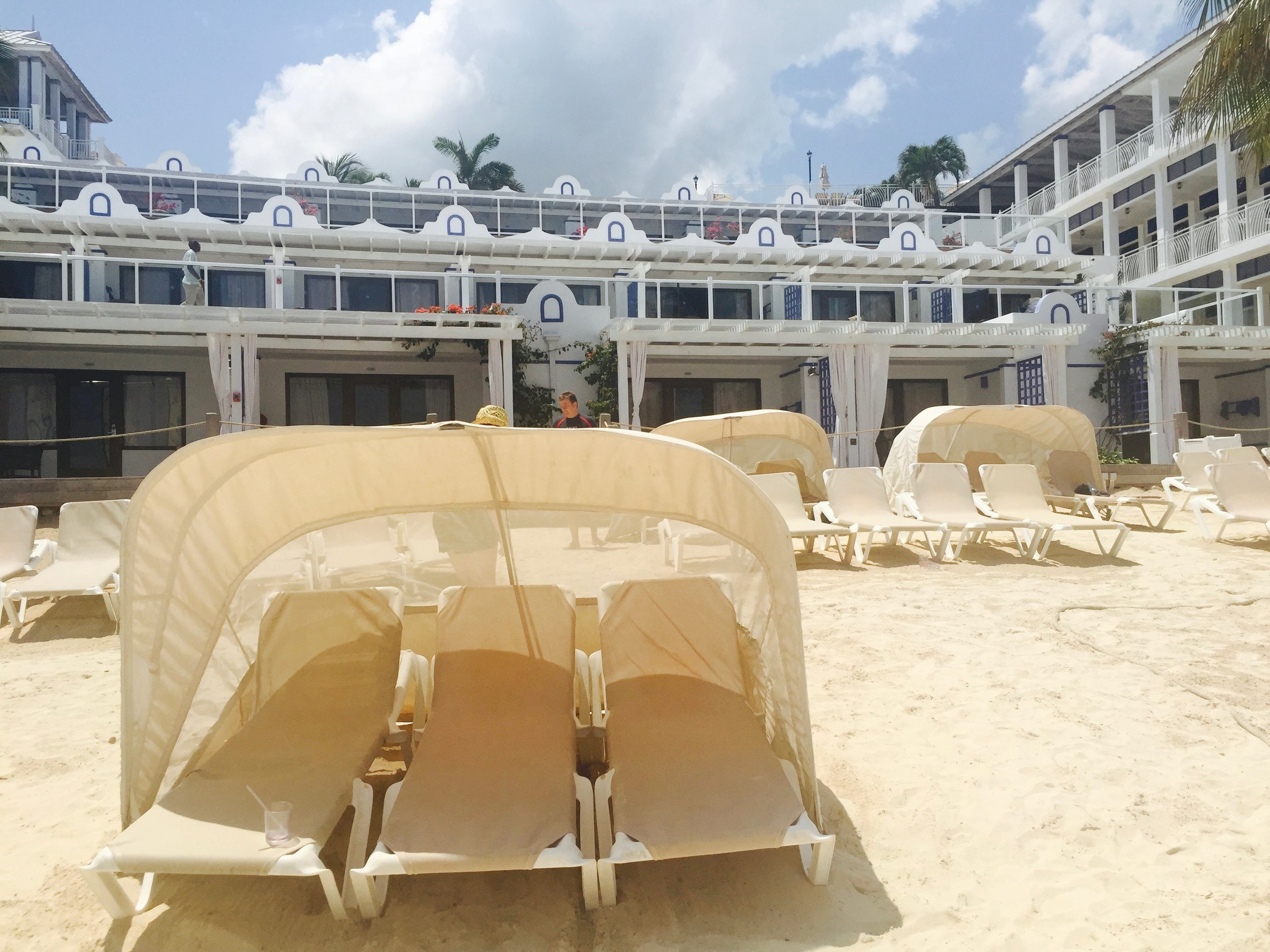 Beaches Ocho Rios Resort Review
