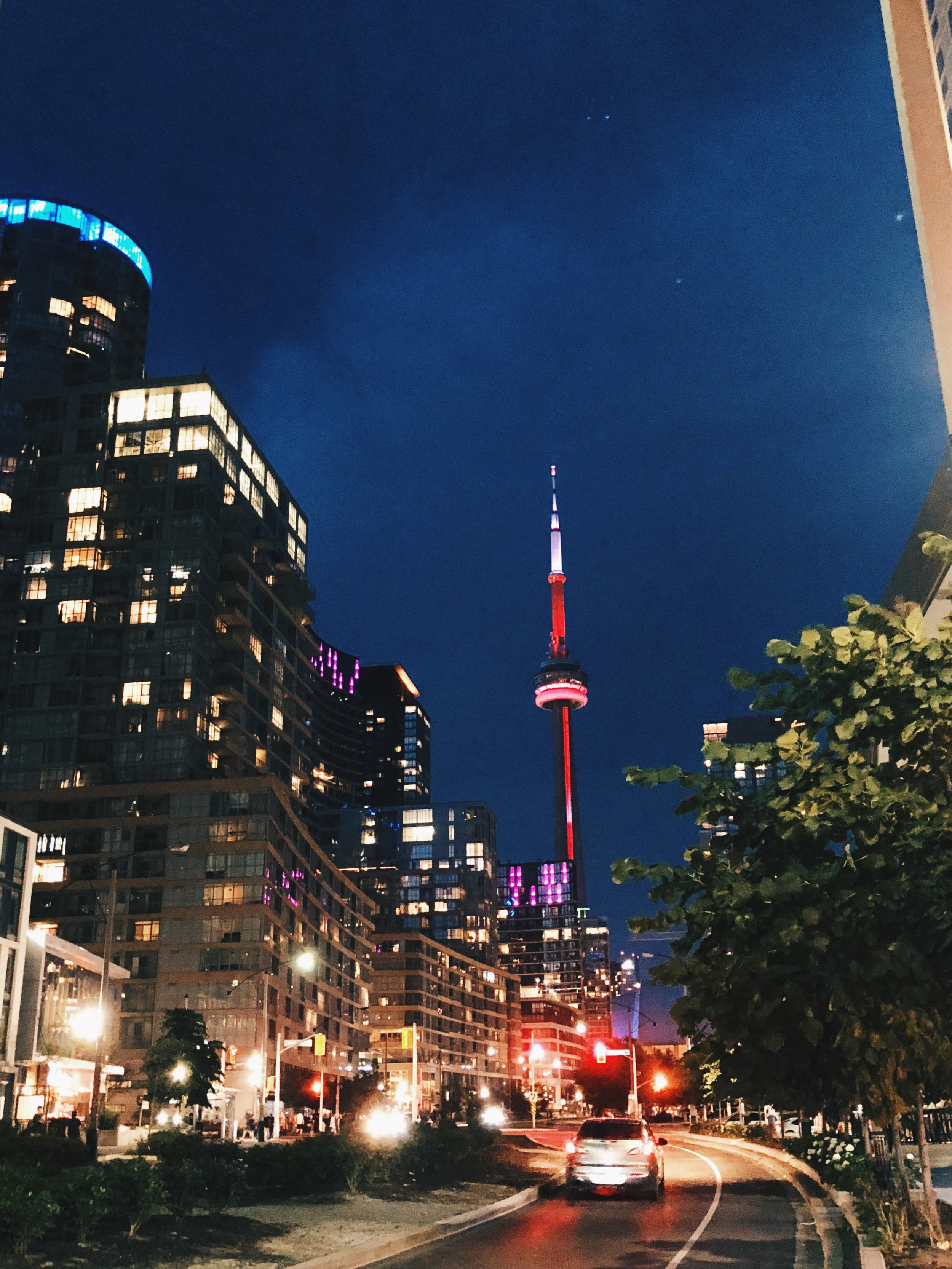The Newbie's Guide to Caribana Festival in Toronto