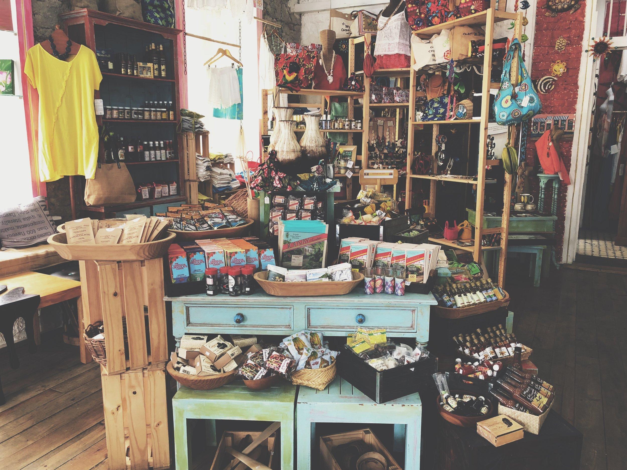 11 Fun Things to Do in Grenada