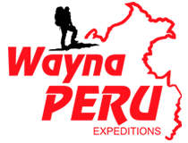 Wayna Peru Expeditions.png